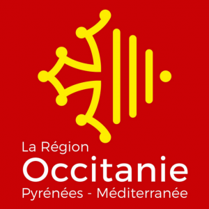 Green new deal ou Occitanie 2040
