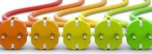 fournisseurs d'électricité : le classement Greenpeace
