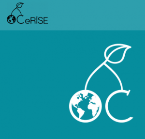CeRISE, plateforme de ressources environnement