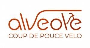 ALVEOLE, programme renforcé