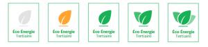 Eco-énergie tertiaire