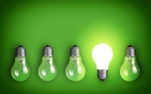 vigilance sur les offres vertes et les comparateurs pour la CRE