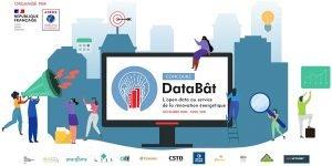 Concours DataBât 2021
