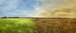 Centre de ressources pour l'adaptation au changement climatique
