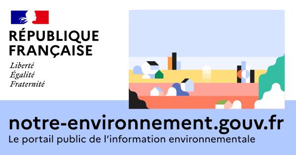 notre-environnement